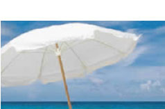 Shop Beach Umbrellas